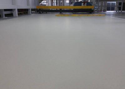 worldfloor resine sol revetement industrie coating luxembourg 37