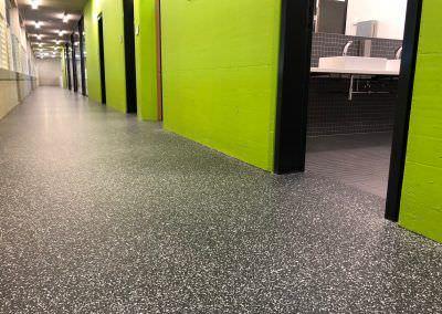 worldfloor resine sol revetement industrie coating luxembourg 4
