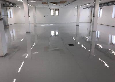 worldfloor resine sol revetement industrie coating luxembourg 40