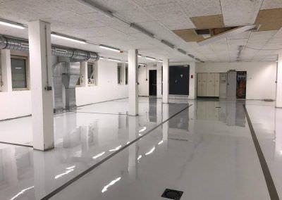 worldfloor resine sol revetement industrie coating luxembourg 42