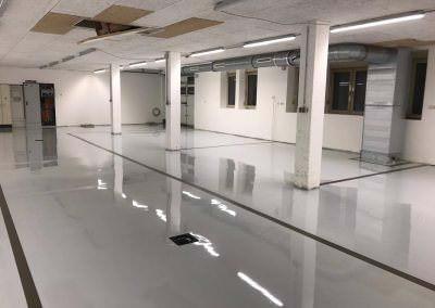 worldfloor resine sol revetement industrie coating luxembourg 46