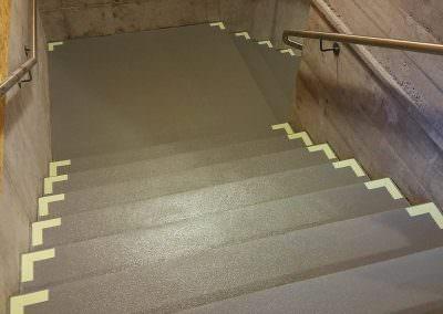 worldfloor resine sol revetement industrie coating luxembourg 47