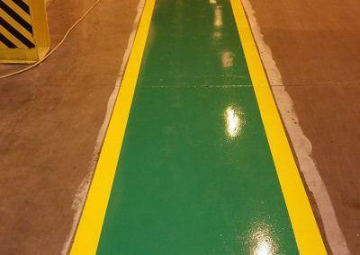 worldfloor resine sol revetement industrie coating luxembourg 49