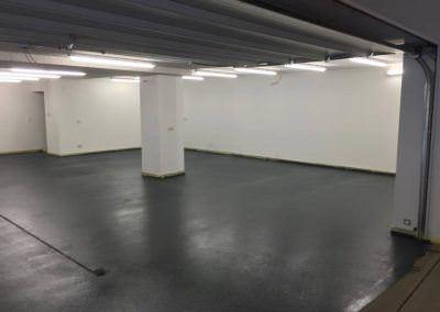 worldfloor resine sol revetement industrie coating luxembourg 5