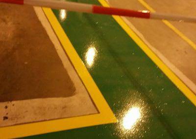 worldfloor resine sol revetement industrie coating luxembourg 50