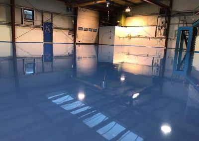 worldfloor resine sol revetement industrie coating luxembourg 51