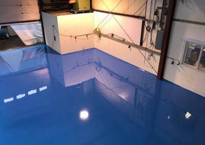 worldfloor resine sol revetement industrie coating luxembourg 55