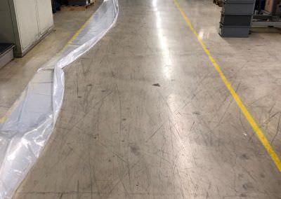 worldfloor resine sol revetement industrie coating luxembourg 56