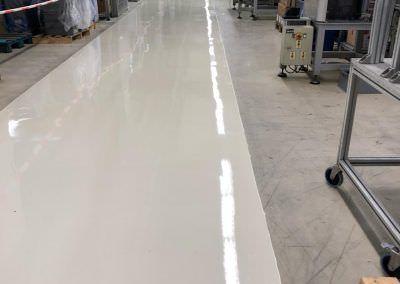 worldfloor resine sol revetement industrie coating luxembourg 57
