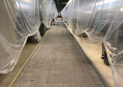 worldfloor resine sol revetement industrie coating luxembourg 59