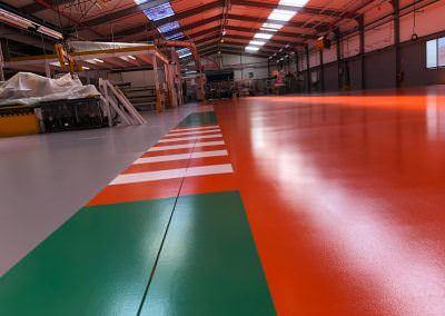 worldfloor resine sol revetement industrie coating luxembourg 63