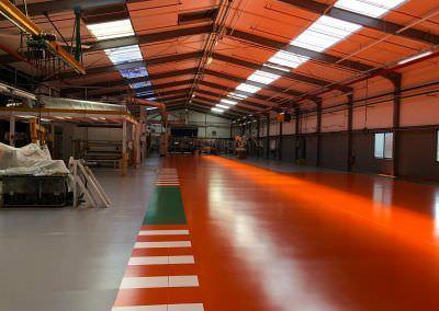 worldfloor resine sol revetement industrie coating luxembourg 64