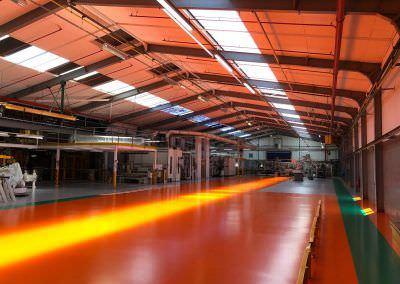 worldfloor resine sol revetement industrie coating luxembourg 65