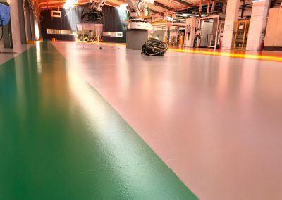 worldfloor resine sol revetement industrie coating luxembourg 66