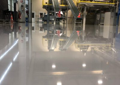 worldfloor resine sol revetement industrie coating luxembourg 67