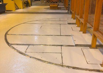 worldfloor resine sol revetement industrie coating luxembourg 70