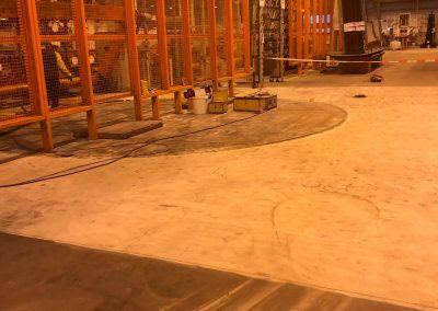 worldfloor resine sol revetement industrie coating luxembourg 71
