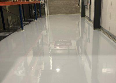 worldfloor resine sol revetement industrie coating luxembourg 72
