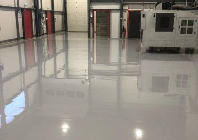 worldfloor resine sol revetement industrie coating luxembourg 73