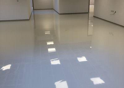 worldfloor resine sol revetement industrie coating luxembourg 78