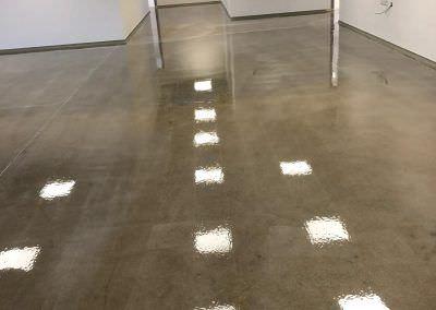 worldfloor resine sol revetement industrie coating luxembourg 81