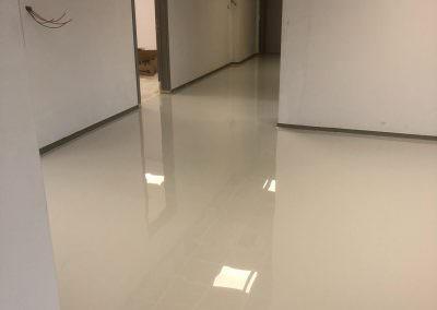 worldfloor resine sol revetement industrie coating luxembourg 82
