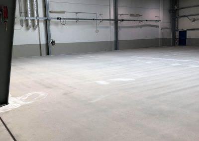 worldfloor resine sol revetement industrie coating luxembourg 85