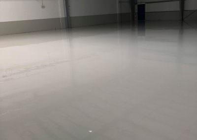 worldfloor resine sol revetement industrie coating luxembourg 86