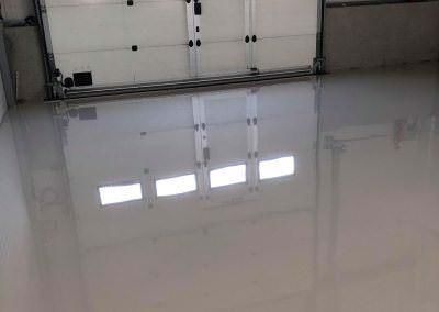 worldfloor resine sol revetement industrie coating luxembourg 87