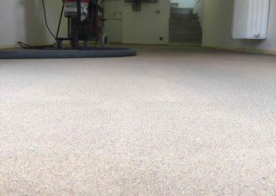 worldfloor resine sol revetement industrie coating luxembourg 91
