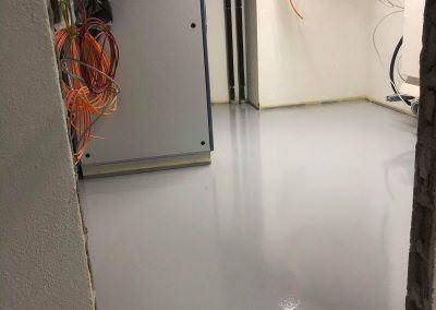 worldfloor resine sol revetement industrie coating luxembourg 95