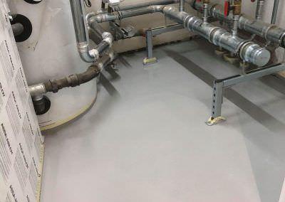 worldfloor resine sol revetement industrie coating luxembourg 97