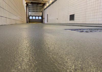 worldfloor resine sol revetement industrie coating luxembourg marquage uv 11
