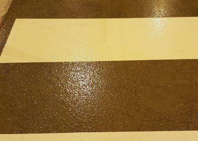 worldfloor resine sol revetement industrie coating luxembourg marquage uv 2 scaled